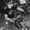 Justin Baker Facebook, Twitter & MySpace on PeekYou