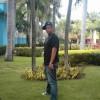 Wilson Colon Facebook, Twitter & MySpace on PeekYou