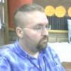 Wade Reid Facebook, Twitter & MySpace on PeekYou