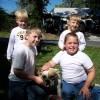 Austin Miller Facebook, Twitter & MySpace on PeekYou