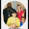 Casey Coleman Facebook, Twitter & MySpace on PeekYou