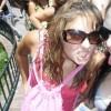 Kathleen Fisher Facebook, Twitter & MySpace on PeekYou