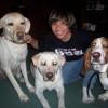 Dalton Burns Facebook, Twitter & MySpace on PeekYou