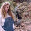 Debbie Walsh Facebook, Twitter & MySpace on PeekYou