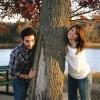 Sara Barrett Facebook, Twitter & MySpace on PeekYou