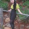 Melissa Xia Facebook, Twitter & MySpace on PeekYou