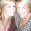 Amy Egan Facebook, Twitter & MySpace on PeekYou