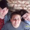 Brandy Sanders Facebook, Twitter & MySpace on PeekYou