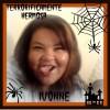 Ivonne Cruz Facebook, Twitter & MySpace on PeekYou