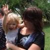 Rebekah Frank Facebook, Twitter & MySpace on PeekYou
