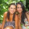 Angie Murphy Facebook, Twitter & MySpace on PeekYou