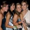 Brittany Turnbull Facebook, Twitter & MySpace on PeekYou