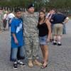Darren Martinez Facebook, Twitter & MySpace on PeekYou