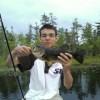 William Harmon Facebook, Twitter & MySpace on PeekYou