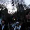 Matthew Wilkins Facebook, Twitter & MySpace on PeekYou