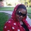 Tonya Cole Facebook, Twitter & MySpace on PeekYou