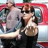 Cindy Hoffman Facebook, Twitter & MySpace on PeekYou