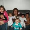 Tina Chandler Facebook, Twitter & MySpace on PeekYou