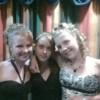 Anne Ward Facebook, Twitter & MySpace on PeekYou