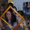 Shannon Sutton Facebook, Twitter & MySpace on PeekYou