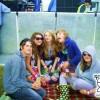 Jessica Sinclair Facebook, Twitter & MySpace on PeekYou