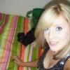 Emily Waters Facebook, Twitter & MySpace on PeekYou