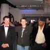 Patrick Houston Facebook, Twitter & MySpace on PeekYou