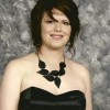 Kate Mcdermott Facebook, Twitter & MySpace on PeekYou