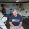 Joe Mullins Facebook, Twitter & MySpace on PeekYou