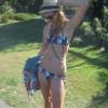 Jacqueline Rogers Facebook, Twitter & MySpace on PeekYou