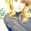 Rachel Sheppard Facebook, Twitter & MySpace on PeekYou