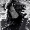 Nicole Cossar Facebook, Twitter & MySpace on PeekYou