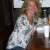 Jennifer Gunn, from Evansville IL