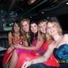 Lauren Tucker Facebook, Twitter & MySpace on PeekYou