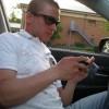 Derek Slone Facebook, Twitter & MySpace on PeekYou