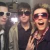 Andrew Brown Facebook, Twitter & MySpace on PeekYou