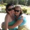 Lauren Trott Facebook, Twitter & MySpace on PeekYou