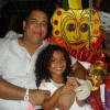 Justo Melo Facebook, Twitter & MySpace on PeekYou