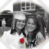 Amy Anderson Facebook, Twitter & MySpace on PeekYou