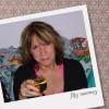 Janice Bell Facebook, Twitter & MySpace on PeekYou