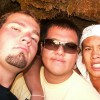 Eric Grubaugh Facebook, Twitter & MySpace on PeekYou