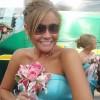 Jenny Kolar, from Omaha NE
