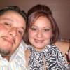Sandra Galvan Facebook, Twitter & MySpace on PeekYou