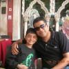 Umair Abbasi Facebook, Twitter & MySpace on PeekYou