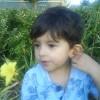 Harjit Singh, from Hayward CA
