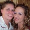 Jennifer Fleming, from Hahira GA