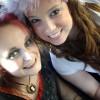 Vanessa Aldridge Facebook, Twitter & MySpace on PeekYou