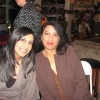 Anjali Reddy Facebook, Twitter & MySpace on PeekYou