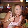 Vanessa Molla Facebook, Twitter & MySpace on PeekYou