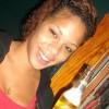 Yesenia Perez Facebook, Twitter & MySpace on PeekYou